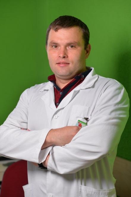 Машин Сергій Анатолійович