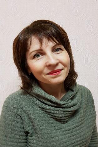 Мальцева Тетяна Миколаївна